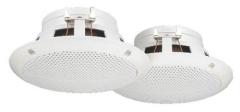CRB-230-WS Marine-Lautsprecher von CARPOWER