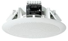 100V Sauna- und Schwimmbadlautsprecher EDL-156
