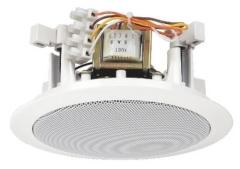 EDL-24 ELA-Decken-Lautsprecher 100V