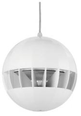 EDL-430/WS Top-Quality-ELA-Kugellautsprecher