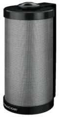 2-Wege Wandlautsprecherbox - Tonsäule 100V/8Ohm ESP-315/SW