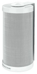 ESP-315/WS ELA-Lautsprecherbox 100V