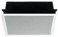100V Einbau-Lautsprecher zur Unterputzmontage ESP-5U