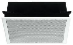 100V Einbau-Lautsprecher zur Unterputzmontage ESP-8U