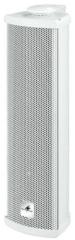 ELA-Tonsäule ETS-210TW/WS