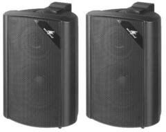 ELA-Universal-Lautsprecherboxen-Paar EUL-30/SW