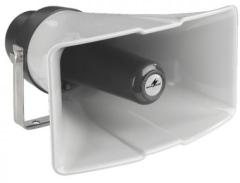 wetterfester 100 Volt Druckkammerlautsprecher  IT-35