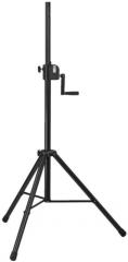 Lautsprecherboxen-Stativ KM-21302