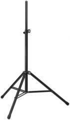 Lautsprecherboxen-Stativ KM-214/6