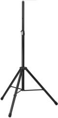 Lautsprecherboxen-Stativ KM-21435