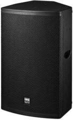 PA-DSP-Lautsprecherbox MEGA-DSP15