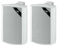 MKS-34/WS 2-Wege-Lautsprecherboxen-Paar HiFi