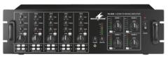 4-Zonen ELA-Verstärker PA-4040