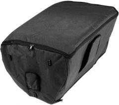 Boxen-Tasche PAB-512BAG