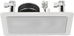 Lautsprecher SPE-15/WS