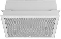 Hi-Fi-Wand- und Deckenlautsprecher zur Unterputzmontage SPE-8U